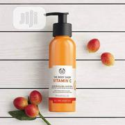 The Body Shop Vitamin C Glow Revealing Liquid Peel | Vitamins & Supplements for sale in Lagos State, Lekki Phase 1