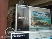 "New Original Samsung 32""Inch FULL HD Led Tv Pure Quality Colour 