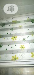 Zebra Blinds | Home Accessories for sale in Surulere, Lagos State, Nigeria