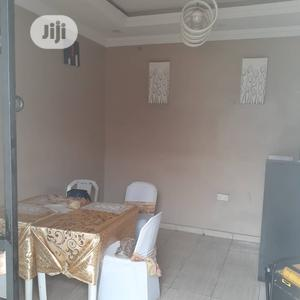 A Suite With Toilet(Shop) Close To Iyanapaja And Egbeda In A Complex | Commercial Property For Sale for sale in Lagos State, Ipaja
