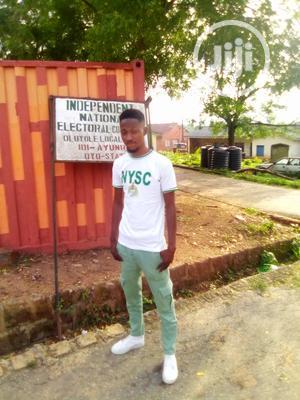 Teaching CV | Teaching CVs for sale in Osun State, Ifelodun-Osun