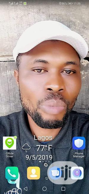 Dispatch Riders   Logistics & Transportation CVs for sale in Lagos State, Oshodi