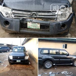 Oven Bake / Painting and Refurbishing of Cars | Automotive Services for sale in Lagos State, Ikorodu