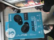 Jbuds Air True Wireless Signature Earbuds | Headphones for sale in Lagos State, Ikeja