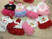 Lovely Set For Your Baby Girl | Children's Clothing for sale in Anambra State, Onitsha