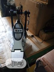 Drum Pedal | Musical Instruments & Gear for sale in Lagos State, Ojo