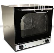 Convection Oven 4trays | Restaurant & Catering Equipment for sale in Lagos State, Ojo