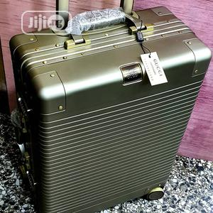 Gucci Luggage | Bags for sale in Lagos State, Surulere