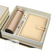 Corporate Gift Set - 4 In 1 | Stationery for sale in Lagos State, Lagos Island