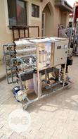 Pure Water Machine | Manufacturing Equipment for sale in Bwari, Abuja (FCT) State, Nigeria