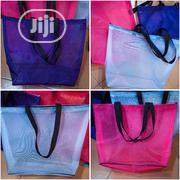 Souvenir Bags Party Bags Gift Bags For Souvenirs | Bags for sale in Lagos State, Ikeja