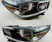 Head Lamp Kia Rio 2018   Vehicle Parts & Accessories for sale in Lagos State, Mushin