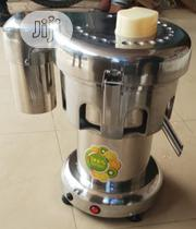 Juice Extractor | Restaurant & Catering Equipment for sale in Abuja (FCT) State, Wuse