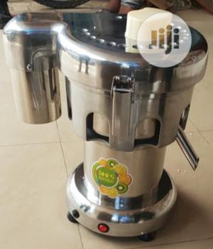 Juice Extractor   Restaurant & Catering Equipment for sale in Abuja (FCT) State, Wuse