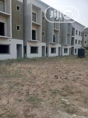 4 Bedrooms Terrace Duplex,Jahi,Gilmore,Abuja | Houses & Apartments For Sale for sale in Abuja (FCT) State, Jahi