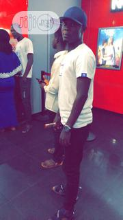 Seeking Work CV | Teaching CVs for sale in Oyo State, Ibadan