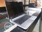 Laptop HP 430 4GB Intel Core I3 HDD 500GB   Laptops & Computers for sale in Benue State, Otukpo