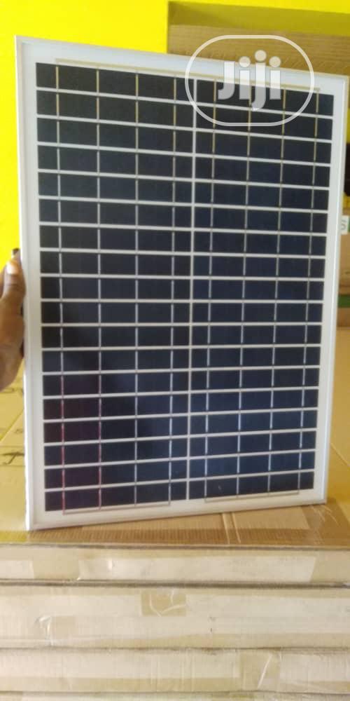 Solar Panel From 150 Watts