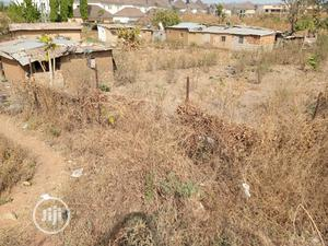 School Land For Sale   Land & Plots For Sale for sale in Abuja (FCT) State, Apo District