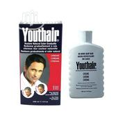 Youthair Dye | Hair Beauty for sale in Lagos State, Ojo