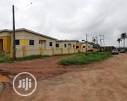 C of O Estate Land for Sale in Mowe Ofada | Land & Plots For Sale for sale in Ogun State, Obafemi-Owode