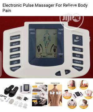 Massaging Machine | Medical Supplies & Equipment for sale in Lagos State, Lagos Island (Eko)