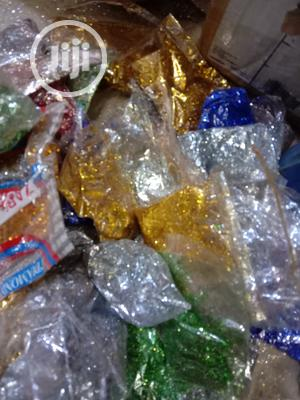Glitters for Epoxy for Sell | Building Materials for sale in Abuja (FCT) State, Maitama