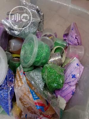 Epoxy Floor Glitters | Building Materials for sale in Abuja (FCT) State, Jabi