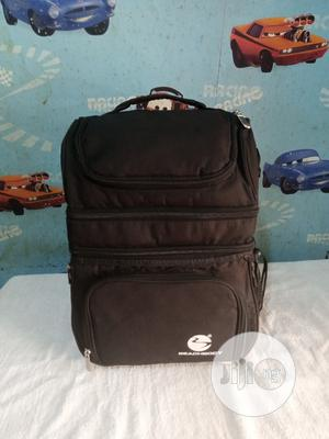 Tokunbo Diaper Bag | Baby & Child Care for sale in Lagos State