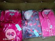 Hawes & Curtis Female Shirts | Clothing for sale in Abuja (FCT) State, Lokogoma