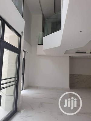 Brand New & Luxury 4 Bedroom Terrace Duplex At Banana Island For Sale   Houses & Apartments For Sale for sale in Lagos State, Ikoyi