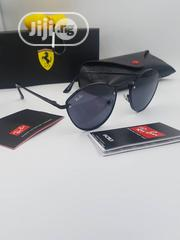 Ray_ban, Sunglasses. | Clothing Accessories for sale in Lagos State, Lagos Island