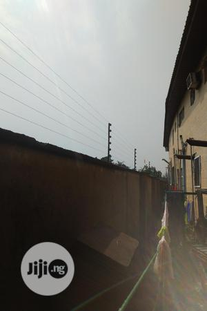 Electric Fencing Installation | Building & Trades Services for sale in Delta State, Warri