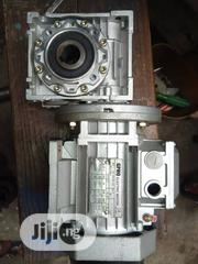 Original Gearmoto Halo Complete Set 2.2kw 3HP | Electrical Equipment for sale in Lagos State, Lekki Phase 2