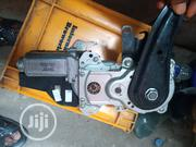 Automatic Booth Lifting Engine For Toyota,Lexus   Vehicle Parts & Accessories for sale in Lagos State, Mushin