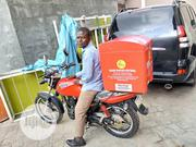 Same Day Delivery Service Within Lagos And Environs | Logistics Services for sale in Lagos State, Ifako-Ijaiye