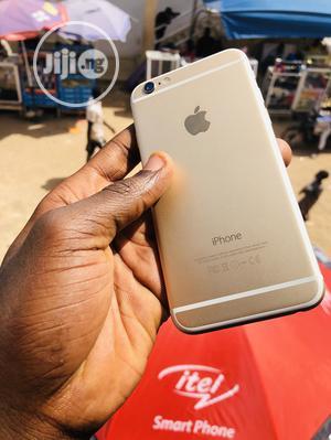 Apple iPhone 6 16 GB Gold | Mobile Phones for sale in Kaduna State, Kaduna / Kaduna State