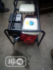Generator Welding Machine | Electrical Equipment for sale in Lagos State, Ojo