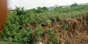 3 Plots of Dry Land at Ifako-Gbagada For Sale. | Land & Plots For Sale for sale in Lagos State, Gbagada