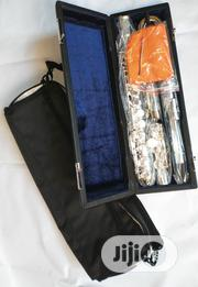 Hallmark Uk Quality 16 Holes Flute   Musical Instruments & Gear for sale in Lagos State, Ajah