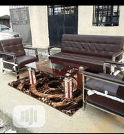 Quality Imported Home and Office Sofa | Furniture for sale in Lagos State, Lekki Phase 1
