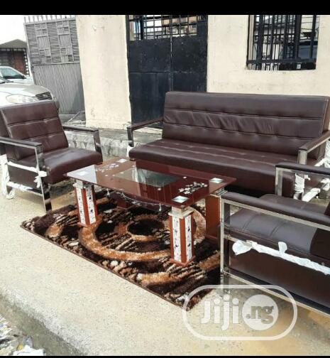 Quality Imported Home and Office Sofa