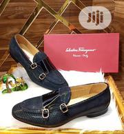 Ferragamo Men's Shoe | Shoes for sale in Lagos State