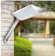 Solar Security Light   Solar Energy for sale in Lagos State