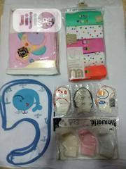 5set New Born Baby Sets   Children's Clothing for sale in Lagos State, Lekki Phase 1
