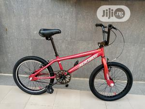 Bmx Children Bicycle Red | Toys for sale in Lagos State, Amuwo-Odofin