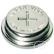 USA Varta V80H 1.2V 80mah Nimh Button | Electrical Tools for sale in Lagos State, Alimosho