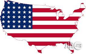 Get American Visa For Summer & Winter Vacation