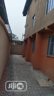 House In Umuahia For Sale | Houses & Apartments For Sale for sale in Abia State, Umuahia