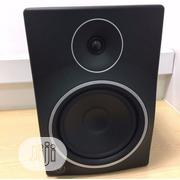 "Mackie MR8 MK3 8"" | Audio & Music Equipment for sale in Enugu State, Enugu"